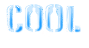 CooldrinksColorB-svg