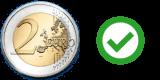 contribucion-2-euro